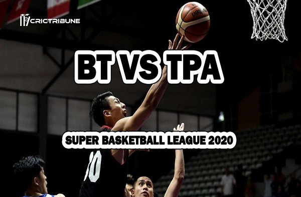 BT vs TPA Live Score between Bank of Taiwan vs Taiwan Pauian Live on 30 March 2020 Live Score & Live Streaming.