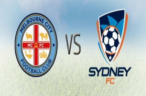 MLC W vs SYD W Live Score T20 Match between Melbourne City FC vs Sudney FC Live on 21 March 2020 Live Score & Live Streaming