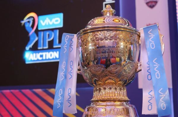 IPL to be played behind close doors due to Coronavirus threats 1