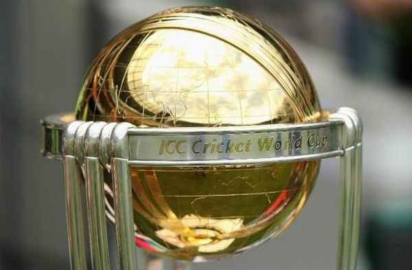 ICC postpones world qualifying events due to COVID-19 fears