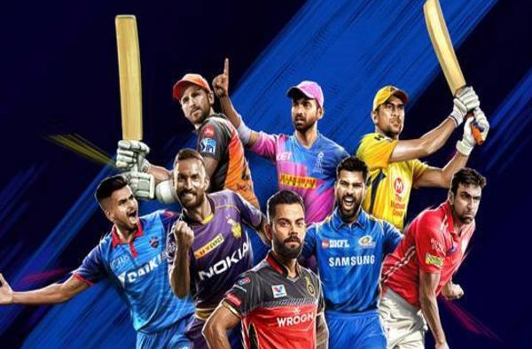 IPL franchises force BCCI to change the issued SOPs