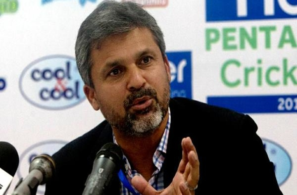 Moin Khan unimpressed by Gladiators performance