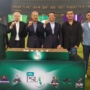 PCB and PSL franchises to suffer big loss due to delay