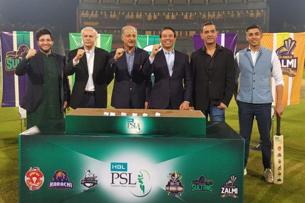 PCB and PSL franchises to suffer big loss due to delay 1