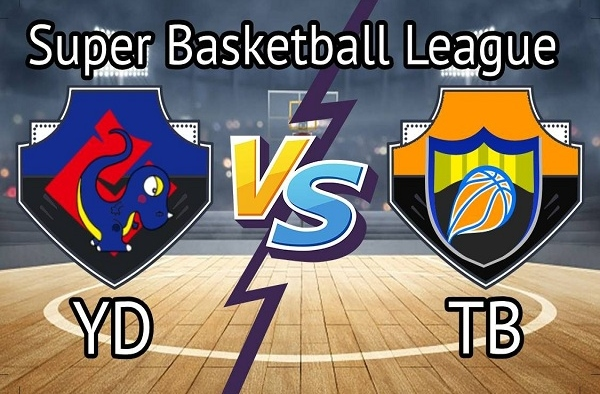 YD vs BT Live Score between Yulon Luxgen vs Bank of Taiwan Live on 29 March 2020 Live Score & Live Streaming.