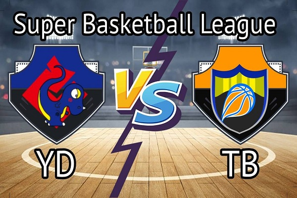 YD vs BT Live Scorebetween Yulon Luxgen vs Bank of TaiwanLive on 29 March 2020 Live Score & Live Streaming.