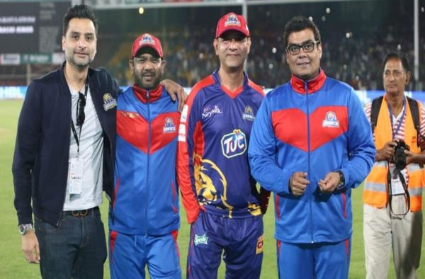 Karachi Kings official: PSL 2020 semi-finals, final to be played a week after T20 World Cup