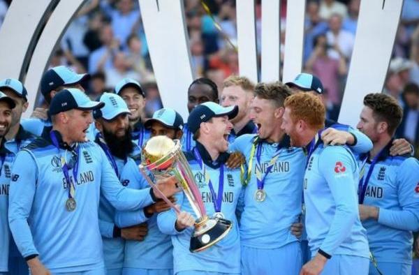 England Cricket Team to visit Pakistan soon: British High Commissioner
