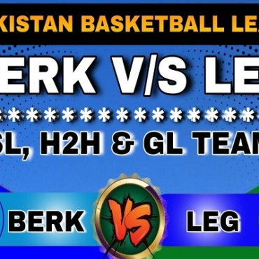 BERK vs LEG Live Score between Berkut vs Legends Live on 24 March 2020 Live Score & Live Streaming.