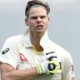 Steve Smith entitled for Australia's captaincy after two-years ban