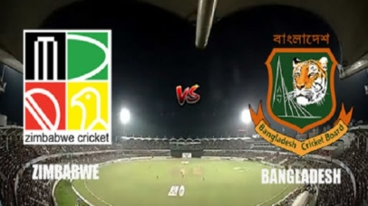 BAN vs ZIM Live Score 3rd ODI Match between Bangladesh vs Zimbabwe Live on 06 March 20 Live Score & Live Streaming