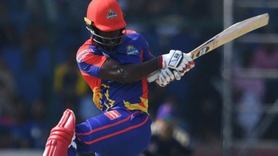 ISLUvsKK: Karachi Kings gain pace with the top four sides