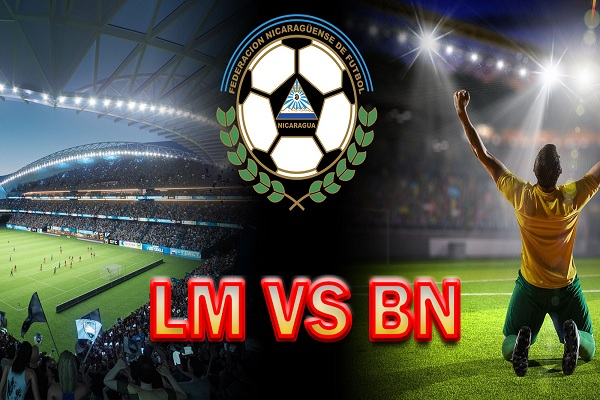 LM vs BN Live Score Live on 26 April 2020 Live Score & Live Streaming guide.