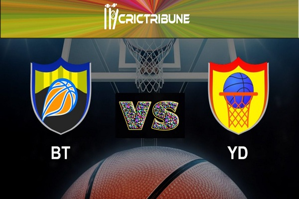YD vs BT Live Score between Bank of Taiwan vs Yulon Dinos Live on 10 April 2020 Live Score & Live Streaming.
