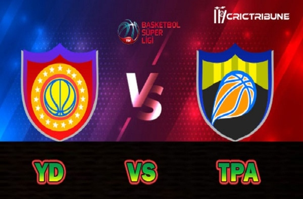 YD vs TPA Live Score between Yulon Dinos vs Taoyuan Paulian Archiland Live on 18 April 2020 Live Score & Live Streaming