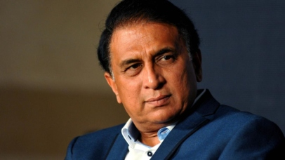 IPL 2020 and ICC T20 World Cup 2020 could be played in India: Sunil Gavaskar