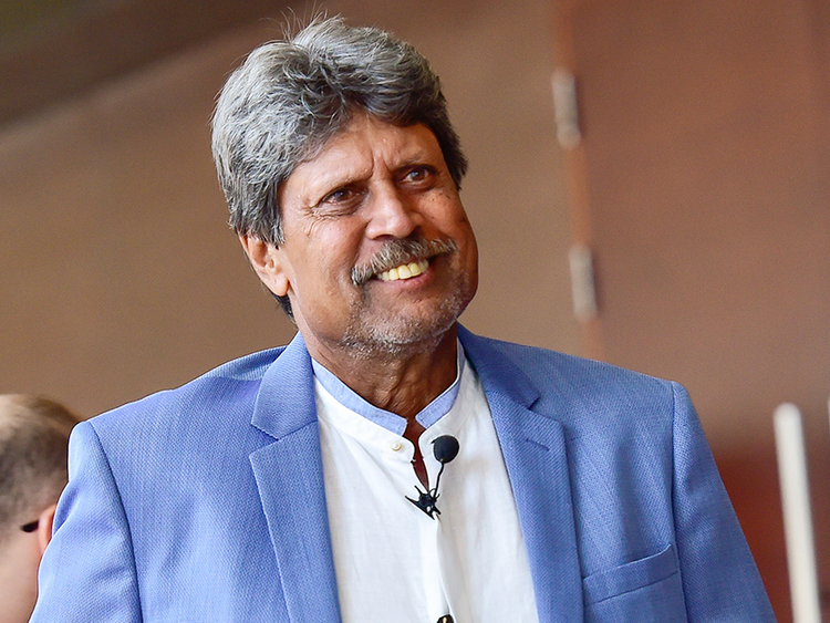 Kapil Dev lashes out at Shoaib Akhtar for Indo-Pak series idea
