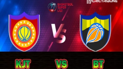BT Vs KJT Live Score between Kaohsiung Jeoutai Technology vs Bank of Taiwan Live on 12 April 2020 Live Score & Live Streaming.