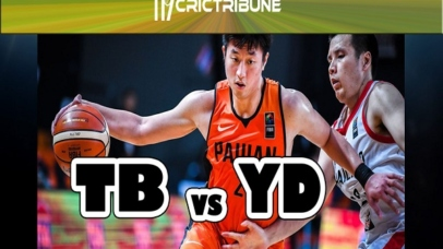 TB vs YD Live Score Todaybetween Taiwan Beer Vs Yulon Luxgen Live on 24 April 2020 Live Score & Live Streaming.