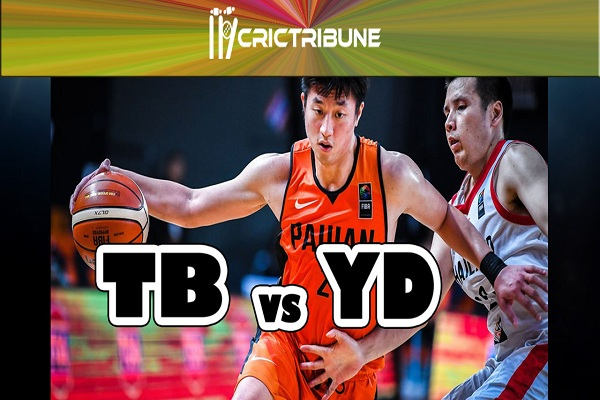 TB vs YD Live Score between Taiwan Beer Vs Yulon Luxgen Live on 21 April 2020 Live Score & Live Streaming.