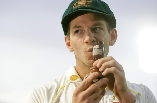 Tim Paine: Cricket delay shall extend playing career