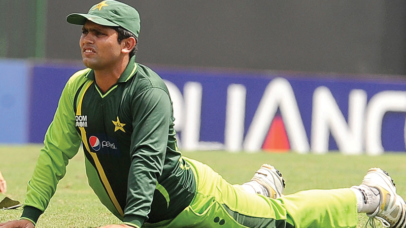 Kamran Akmal: Demoting senior players to the second XI is an insult