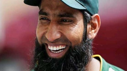 Mohammad Yousuf: Kohli and Rohit are of no equivalence to Dravid and Tendulkar