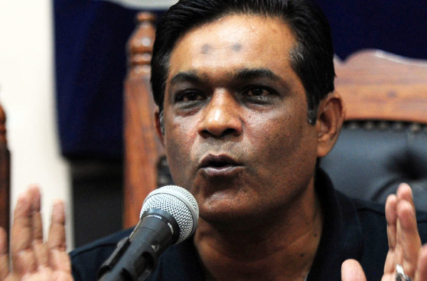 If match-fixing is criminalized, PCB's many officials would be jailed: Rashid Latif