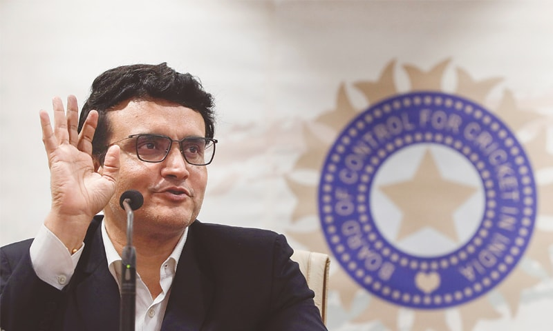 No proposal from SLC to host IPL 2020 in Sri Lanka: BCCI