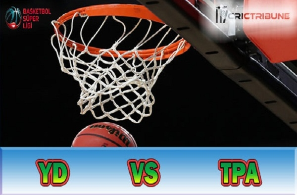 YD vs TPA Live Score between Yulon Dinos vs Taoyuan Paulian Archiland Live on 16 April 2020 Live Score & Live Streaming.