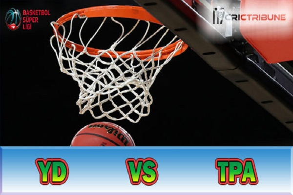 YD vs TPA Live Score between Yulon Dinos vs Taoyuan Paulian Archiland Live on 14 April 2020 Live Score & Live Streaming.