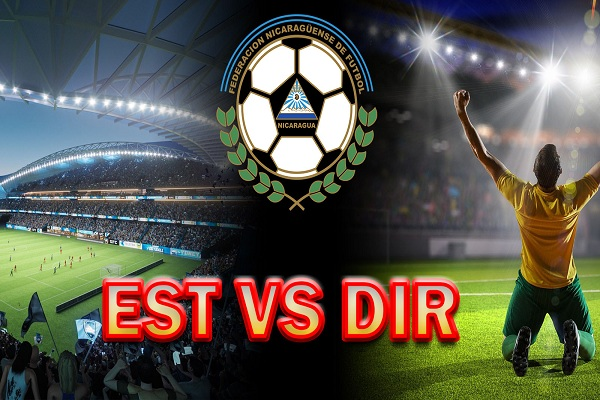 EST vs DIR Live Score Live on 30 April 2020 Live Score & Live Streaming guide.