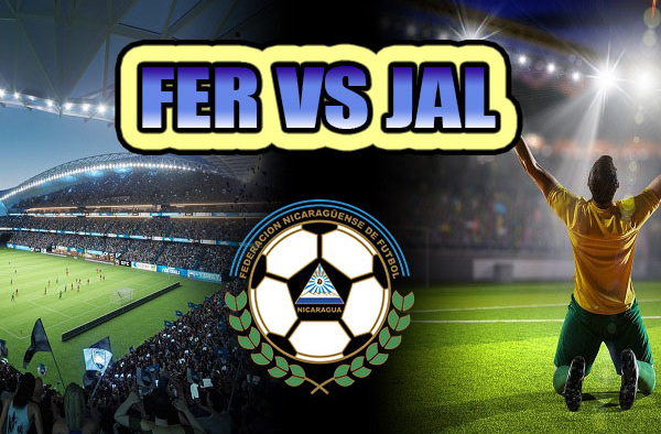 FER vs JAL Live Score Live on 23 April 2020 Live Score & Live Streaming guide.
