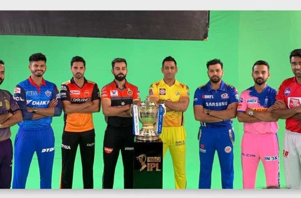 IPL franchises confused after BCCI hasn't organized a meeting with them