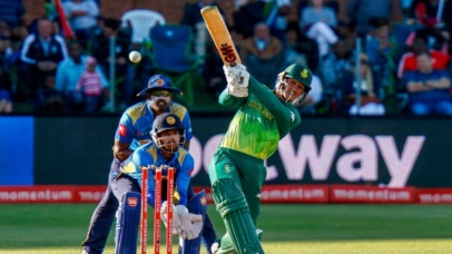 South Africa tour of Sri Lanka postponed amid COVID-19 crisis