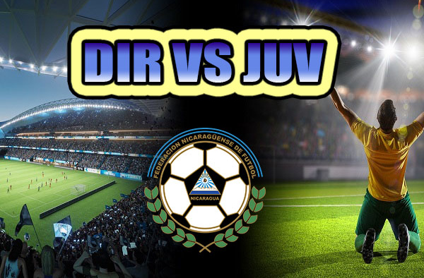 DIR vs JUV Live Score Live on 19 April 2020 Live Score & Live Streaming guide