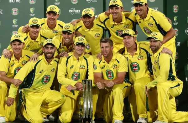 Australian cricketers vacant as IPL got delayed further