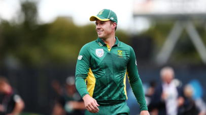AB De Villiers worried of his comeback to international cricket