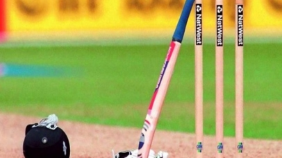 HST vs TCI Live Score 2nd Match between Hsinchu Titans vs TCA Indians Live on 25 April 2020 Live Score & Live Streaming.