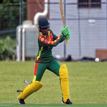 PWS W vs TBB W Live Score between Tafea Blackbirds vs Powerhouse Sharks Women Live on 25 April 2020 Live Score & Live Streaming.