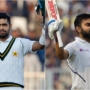 Babar Azam: Compare me with the Pakistani heroes rather than Virat Kohli