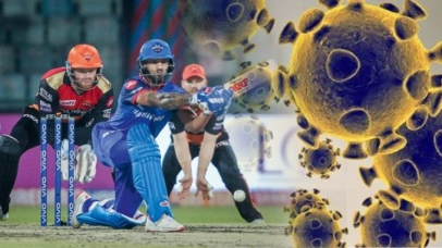 IPL 2020 postponed indefinitely; Modi extends COVID-19 lockdown