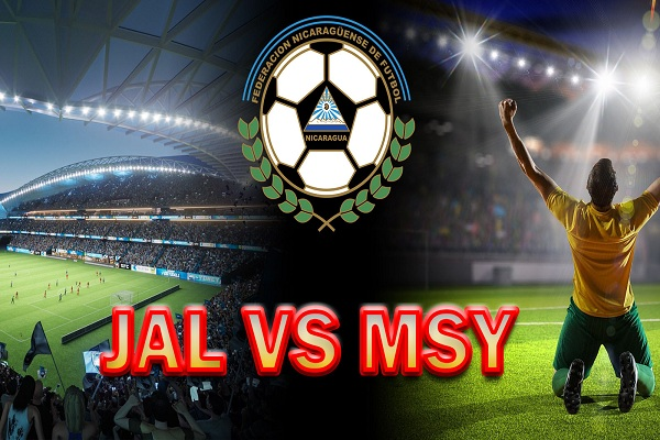 JAL vs MSY Live Score Live on 04 May 2020 Live Score & Live Streaming guide.