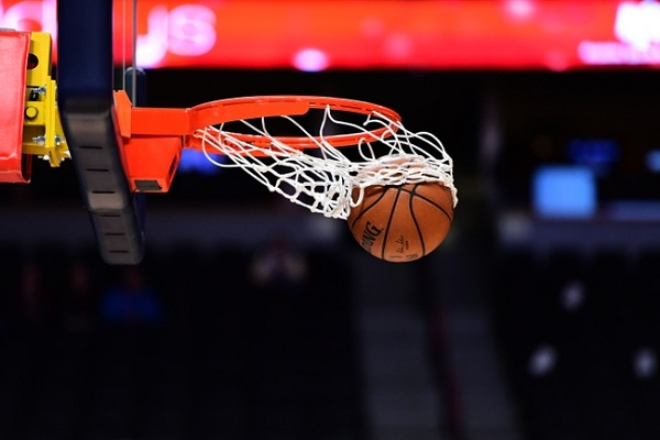 SI vs MAT Live Score Live on 07 May 2020 Live Score & Live Streaming guide, Live Basketball Score Updates.