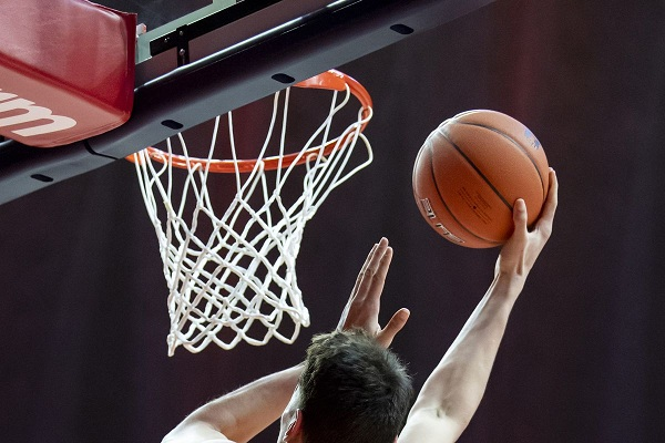 CA vs CHT Live Score, Cathay will take on ChungHua Telecomin the matchof Super Basketball League 2020which will be played at Taiwan; CA vs CHT Live Scorebetween Cathay vs ChungHua TelecomLive on 06 May 2020 Live Score & Live Streaming.