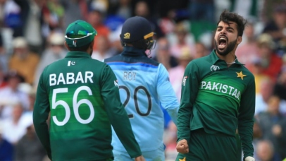 Pakistan tour of England: The names of the players for training camp to be revealed on Wednesday