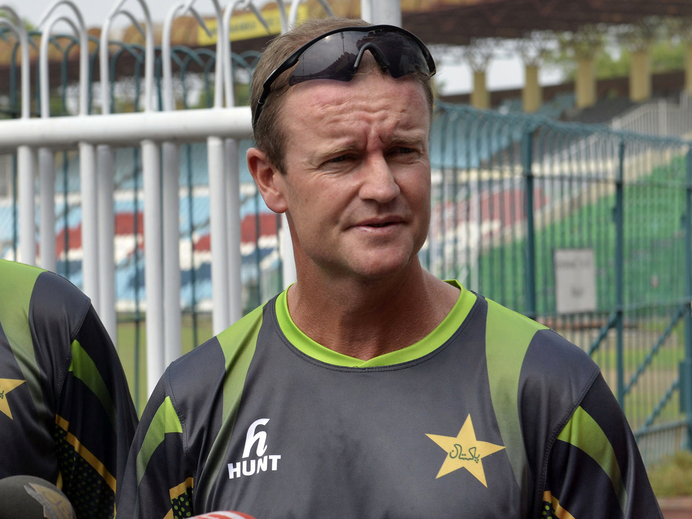Grant Flower: Politics in Pakistan cricket can affect Babar's captaincy