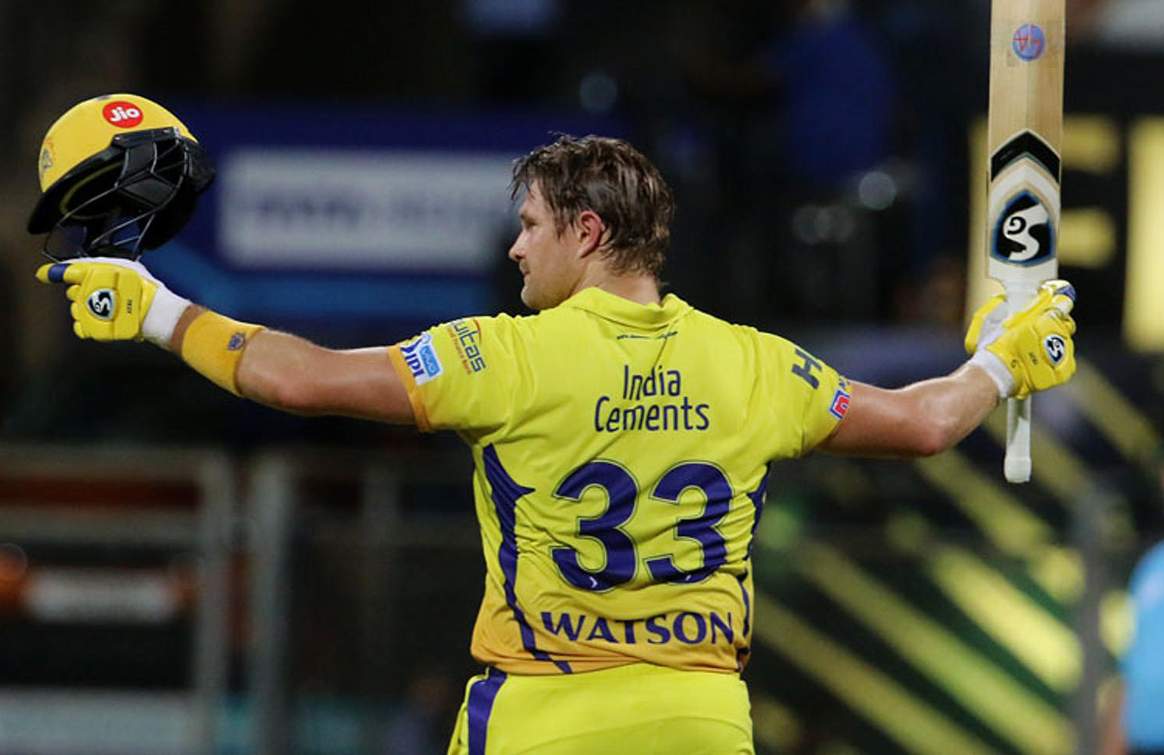 Shane Watson, the former Australian cricketer, thinks that the quality of the Big Bash League (BBL) has gone down in the recent times as compared to the quality of the Indian Premier League (IPL) and the Pakistan Super League (PSL).