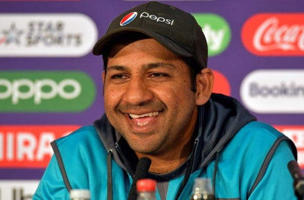 Sarfaraz Ahmed: I don't regret being in category B of PCB's central contracts