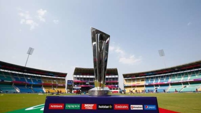 ICC T20 World Cup likely to be shifted to 2022